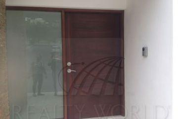 Foto principal de casa en venta en residencial sierra del valle 2569092.