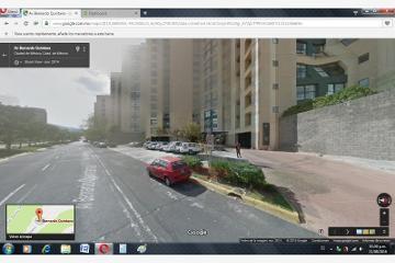 Foto de departamento en venta en  405, santa fe, álvaro obregón, distrito federal, 2161800 No. 01
