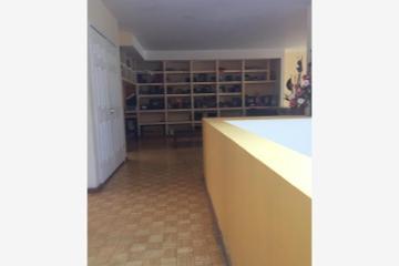 Foto de casa en venta en  4050, valle real, zapopan, jalisco, 2696212 No. 01