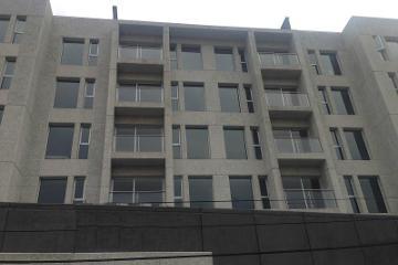 Foto de departamento en renta en  4054, san angel inn, álvaro obregón, distrito federal, 2370434 No. 01