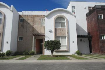 Foto de casa en renta en  4055, santa margarita, zapopan, jalisco, 2433368 No. 01