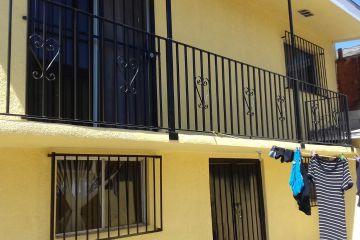 Foto de casa en venta en Pinos de Narez, Tijuana, Baja California, 2748385,  no 01