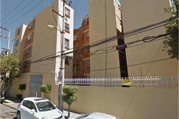 Foto de departamento en venta en  407, nextengo, azcapotzalco, distrito federal, 2682102 No. 01