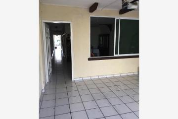Foto de casa en venta en  407, reforma, centro, tabasco, 2708740 No. 01