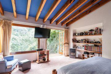 Foto de casa en venta en Bosques de las Lomas, Cuajimalpa de Morelos, Distrito Federal, 2750612,  no 01