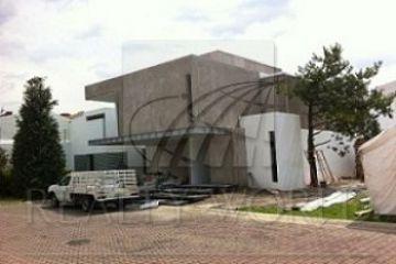 Foto de casa en venta en 4085, coaxustenco, metepec, estado de méxico, 1689002 no 01