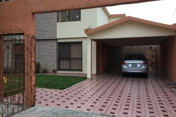 Foto de casa en renta en  409, los parques, saltillo, coahuila de zaragoza, 2658031 No. 01