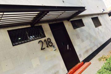 Foto de edificio en renta en Anzures, Miguel Hidalgo, Distrito Federal, 2771749,  no 01