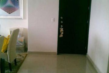 Foto principal de departamento en renta en interlomas 2288071.
