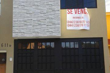 Foto de casa en venta en Maridol, Tehuacán, Puebla, 1677463,  no 01