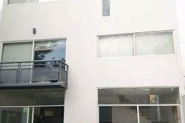 Foto de casa en venta en Santa María Tepepan, Xochimilco, Distrito Federal, 2882770,  no 01
