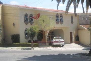 Foto de casa en renta en Lomas 3a Secc, San Luis Potosí, San Luis Potosí, 1358179,  no 01