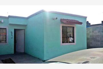 Foto principal de casa en venta en 41 a, brisas poniente 2880056.