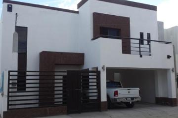 Foto de casa en venta en  41, campanario, hermosillo, sonora, 2714127 No. 01
