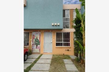 Foto de casa en venta en  41, puebla, puebla, puebla, 2707837 No. 01
