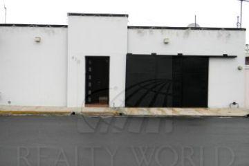 Foto principal de casa en venta en mitras norte 2812335.