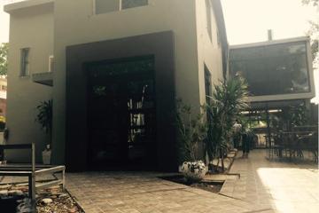 Foto de casa en venta en  410, unidad nacional, ciudad madero, tamaulipas, 1535944 No. 01