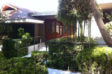 Foto de casa en venta en  411, bosques de las lomas, cuajimalpa de morelos, distrito federal, 1610154 No. 01