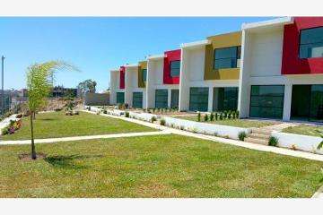 Foto de casa en venta en  4111, soler, tijuana, baja california, 2566468 No. 01