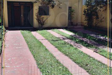 Foto de departamento en renta en Monraz, Guadalajara, Jalisco, 2982737,  no 01