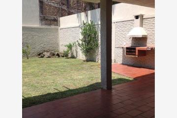 Foto de casa en renta en  4118, ciudad del sol, zapopan, jalisco, 2988260 No. 01