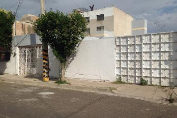Foto de casa en renta en  412, real del prado, durango, durango, 2650060 No. 01