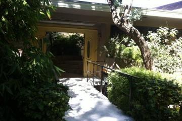 Foto de casa en venta en  413, bosques de las lomas, cuajimalpa de morelos, distrito federal, 2667614 No. 01