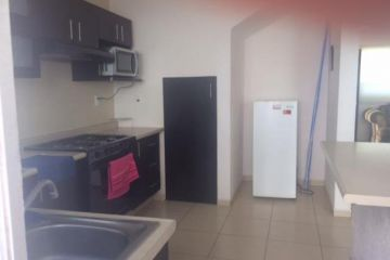 Foto de casa en renta en El Mirador, Querétaro, Querétaro, 3065912,  no 01