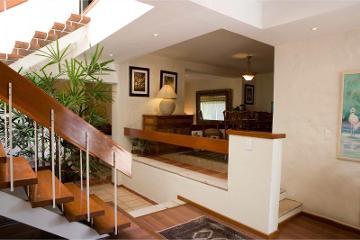 Foto de casa en renta en  4145, villa universitaria, zapopan, jalisco, 2380754 No. 01