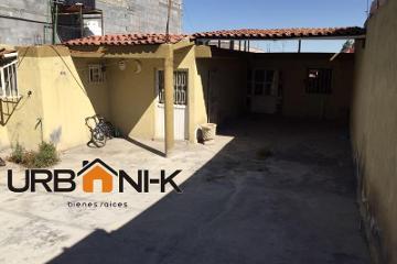 Foto de casa en venta en  415, buenos aires, saltillo, coahuila de zaragoza, 2989919 No. 01