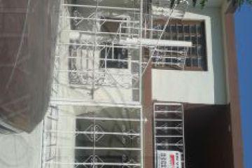 Foto de casa en venta en 415, paraje san josé, garcía, nuevo león, 2115771 no 01
