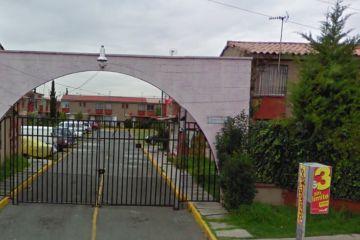 Casas en venta en villas de santa mar a tonanitla m xico for Muebles de cocina trackid sp 006