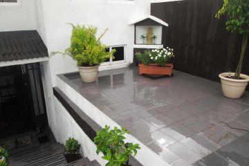 Foto de casa en venta en Lomas de La Hacienda, Atizapán de Zaragoza, México, 3072524,  no 01