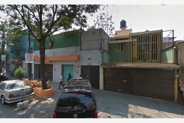 Foto de casa en venta en  417, lomas estrella, iztapalapa, distrito federal, 2704947 No. 01