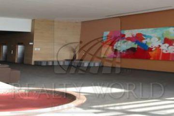 Foto principal de departamento en venta en mirador del campestre 1538213.