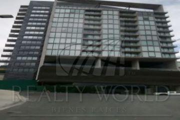 Foto principal de departamento en venta en mirador del campestre 1538215.
