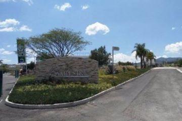 Foto de terreno habitacional en venta en Juriquilla, Querétaro, Querétaro, 3036962,  no 01