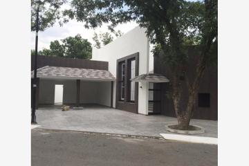 Foto de casa en renta en  418, jardines de los bosques, saltillo, coahuila de zaragoza, 2665589 No. 01