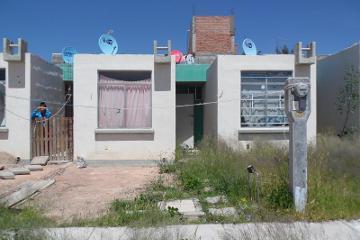 Foto de casa en venta en  418, la ribera, san francisco de los romo, aguascalientes, 2687723 No. 01