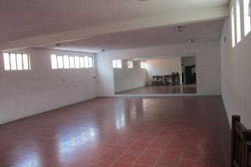 Foto de oficina en renta en  418, san francisco, puebla, puebla, 2210882 No. 01