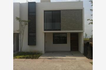 Foto de casa en venta en  418, solares, zapopan, jalisco, 2990543 No. 01