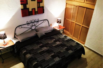 Foto de departamento en renta en  418, virreyes residencial, saltillo, coahuila de zaragoza, 2662559 No. 01