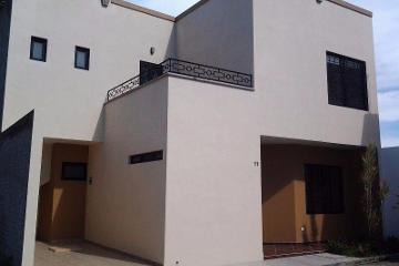 Foto de casa en renta en  419, tepic centro, tepic, nayarit, 2780933 No. 01