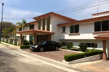 Foto de casa en venta en Condado de Sayavedra, Atizapán de Zaragoza, México, 928207,  no 01
