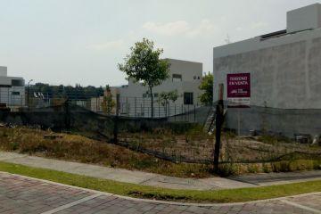 Foto de terreno habitacional en venta en San Juan de Ocotan, Zapopan, Jalisco, 4692584,  no 01