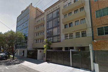 Foto de departamento en renta en Anzures, Miguel Hidalgo, Distrito Federal, 2203366,  no 01
