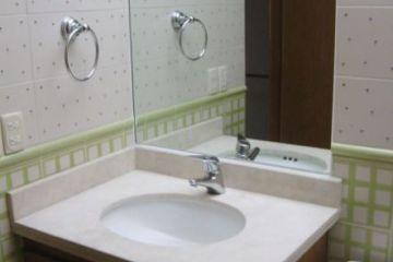Foto de departamento en venta en Cuajimalpa, Cuajimalpa de Morelos, Distrito Federal, 2856256,  no 01