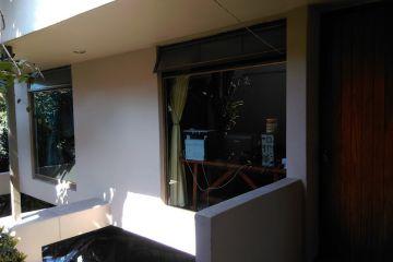 Foto de casa en renta en San José del Puente, Puebla, Puebla, 2912425,  no 01