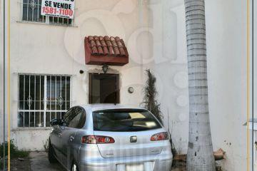 Foto de casa en renta en Plaza Guadalupe, Zapopan, Jalisco, 2855225,  no 01