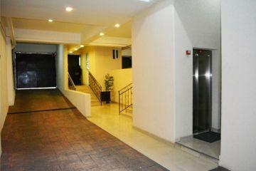 Foto de departamento en venta en Lindavista Norte, Gustavo A. Madero, Distrito Federal, 2120859,  no 01
